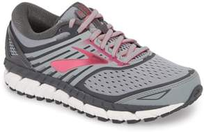 Brooks Ariel 18 Running Shoe