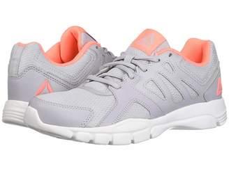 Reebok Trainfusion Nine 3.0 Women's Shoes
