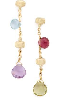 Marco Bicego 'Paradise' Drop Earrings