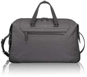 Tumi Ashton Lenox Duffel Bag