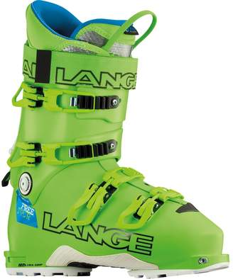 Louis Vuitton Lange XT 130 Freetour Ski Boot - Men's