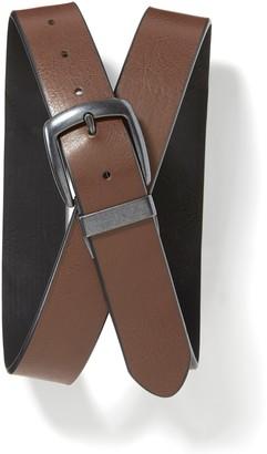 Old Navy Reversible Belt for Men