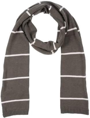 Peuterey Oblong scarves