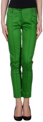 Blugirl Casual pants - Item 36469455WF