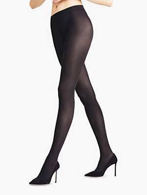 bc0c80429a9 Falke Matte Deluxe 30 Denier Tights