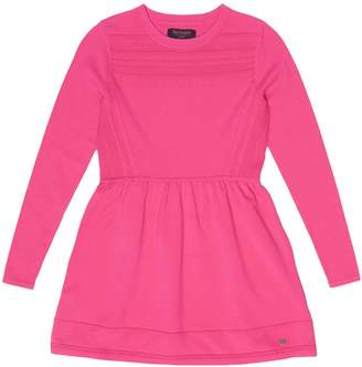Juicy Couture Mini Me Sweater Dress for Girls