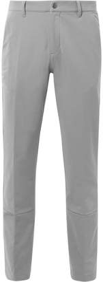 adidas Ultimate Frostguard Stretch-Shell Golf Trousers