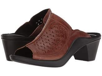 8859a3d96 ... Romika Mokassetta 326 Women s Clog Mule Shoes