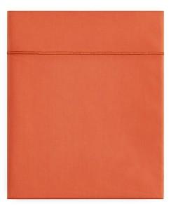 Anne De Solene Anne de Solene Vexin Flat Sheet, King