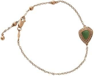Djula Gold Pink gold Bracelets