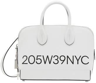 Calvin Klein Dalton small handbag