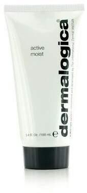 Dermalogica NEW Active Moist 100ml Womens Skin Care
