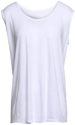 Norma Kamali T-shirts