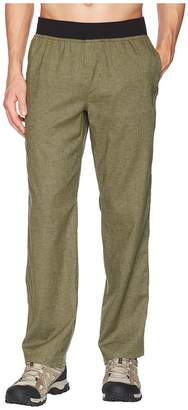 Prana Vaha Pants Men's Casual Pants