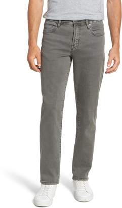 Liverpool Regent Relaxed Fit Jeans