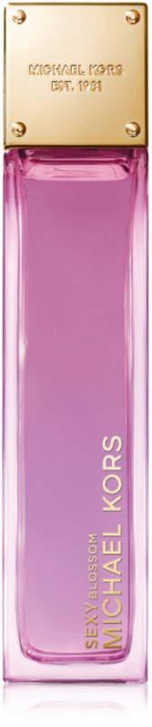 Michael Kors Sexy Blossom Eau de Parfum