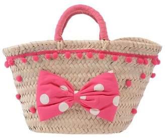 La Stupenderia Handbag