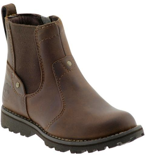 Timberland Asphalt Trail (Toddler)
