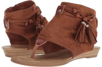 Blowfish Kids Brueke-K Girl's Shoes