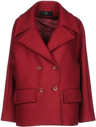Brian Dales Coats - Item 41801410