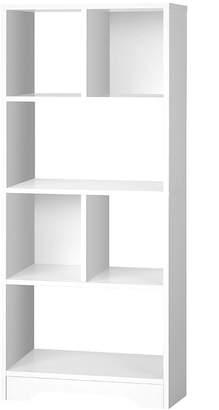 Resort Living Bookcases Torven Bookshelf