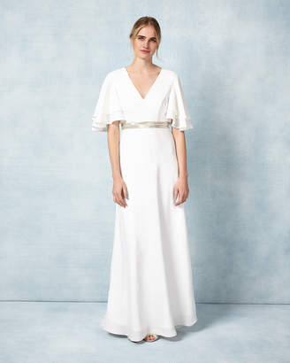 Phase Eight Wedding & Bridal Dresses - ShopStyle UK