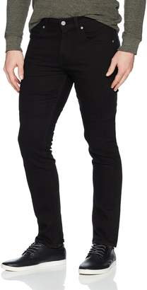 7 For All Mankind Men's Paxtyn Skinny Jean