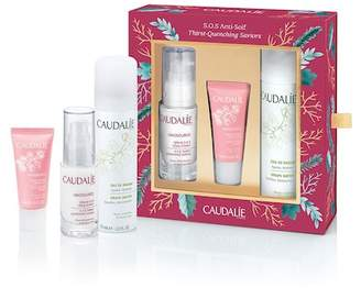 CAUDALIE Vinosource 3-Piece Thirst Quenching Saviors Set