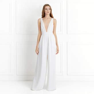 Elegant Jumpsuits For Women Shopstyle