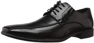 Kenneth Cole Unlisted Men's Wheel-s Down Oxford