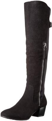 Unlisted Women's Always Plan Riding Boot