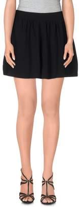 Les Garcons J' AIME Mini skirt