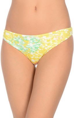 Miss Naory Swim briefs - Item 47214840JR