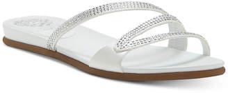 Vince Camuto Elouisa Slide Sandals Women's Shoes