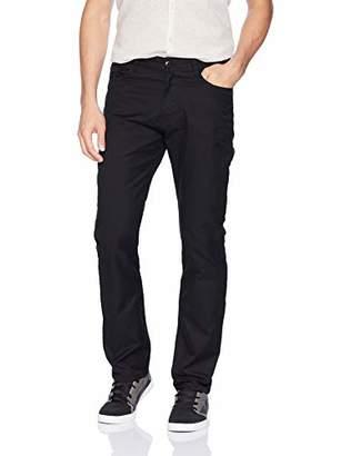 DC Men's Worker 5 Pocket Pants