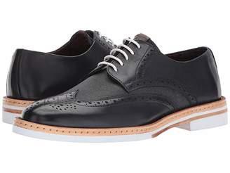 Ben Sherman Julian Wingtip Men's Shoes