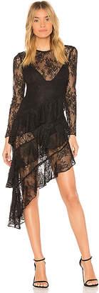 Majorelle x REVOLVE Kennedy Dress
