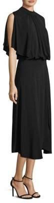 Trina Turk Harlyn Midi Dress