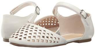 Nine West Vivien Girl's Shoes