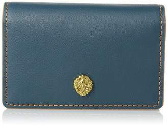 Anne Klein Card Case Credit Card Holder $16.20 thestylecure.com