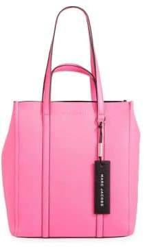 Marc Jacobs The Tag 31 Tote