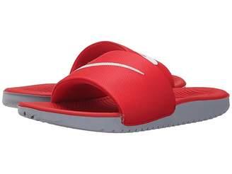 0c06a01dc723 Nike Kawa Slide (Little Kid Big Kid)