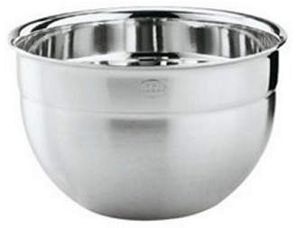 YBM Home Deep Professional Stainless Steel Mixing Bowl