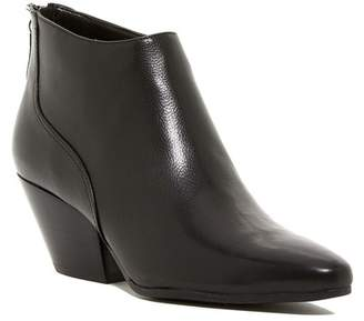 Marc Fisher Ruby Bootie