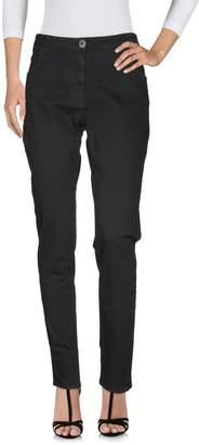 Etro Denim pants - Item 42685919LX