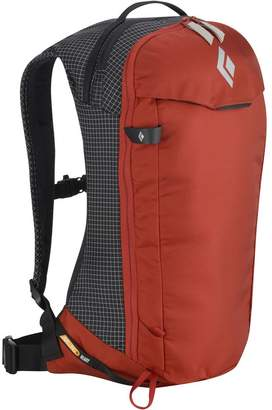 Black Diamond Dawn Patrol 15L Backpack