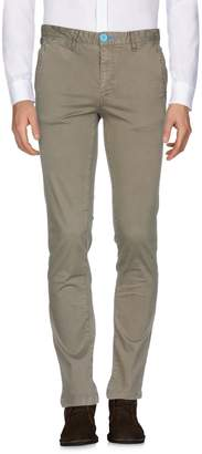 Fred Mello Casual pants - Item 13060983