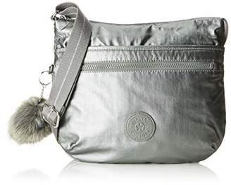 c4d88716d3 Kipling Women s Arto Cross-Body Bag