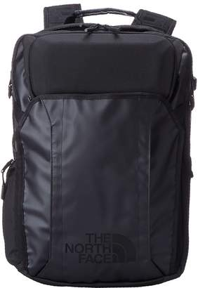 The North Face Wavelength Pack Backpack Bags