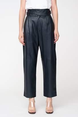 Sea Indiana Pants